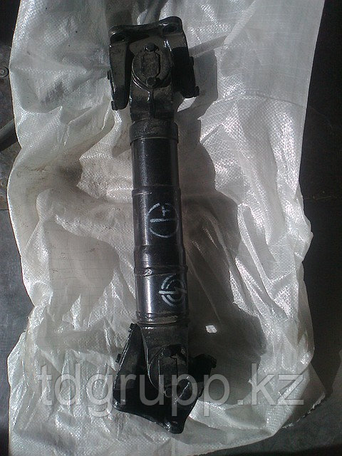 Вал карданный 4016-2201011 В-138