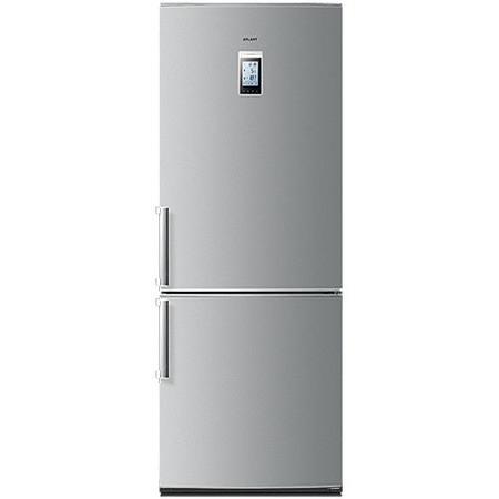 Холодильник ATLANT ХМ-4521-080-ND