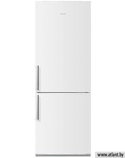 Холодильник ATLANT ХМ-4524-000-N