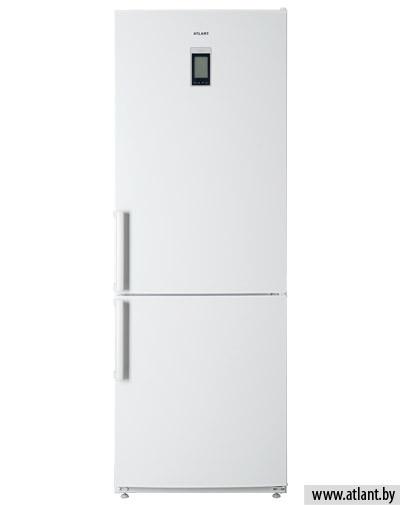 Холодильник ATLANT ХМ-4524-000-ND