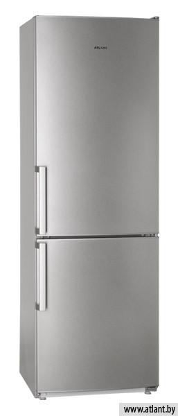 Холодильник ATLANT ХМ 4524 080 N Алматы