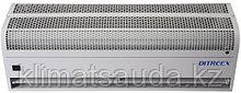 Воздушная Завеса с Водяным Нагревом Ditreex: RM-3515-S Y