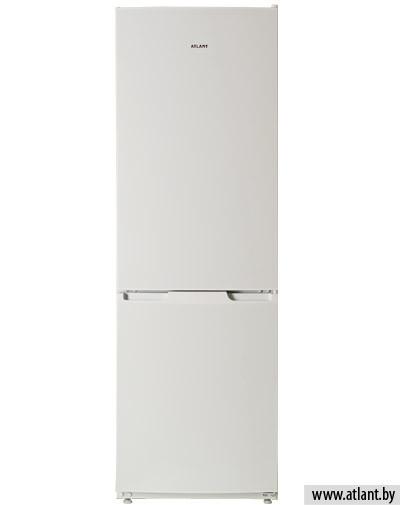 Холодильник ATLANT ХМ 4721 100