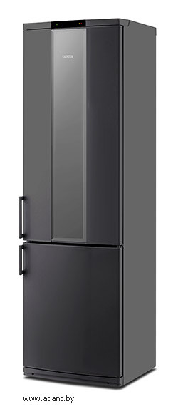 Холодильник   Атлант ХМ 6001 007