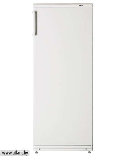 Холодильник   ATLANT ХМ 5810 62
