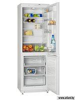 Холодильник ATLANT ХМ-6021-080, фото 1