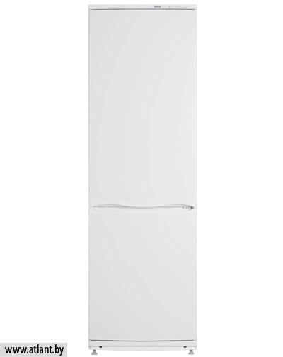 Холодильник ATLANT ХМ 6024 031