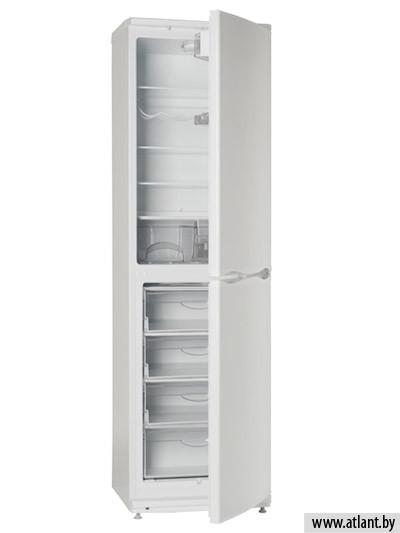 Холодильник ATLANT ХМ 6025 031