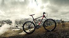 Велосипеды и Скутера