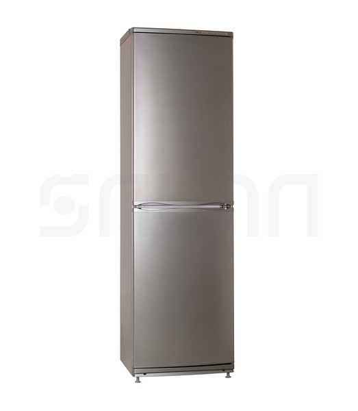 Холодильник ATLANT ХМ 6025 080