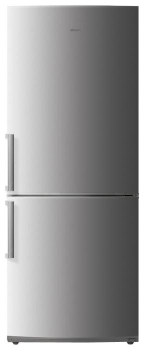 Холодильник ATLANT ХМ 6221 180