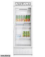 Холодильная витрина ATLANT ХТ 1000 000