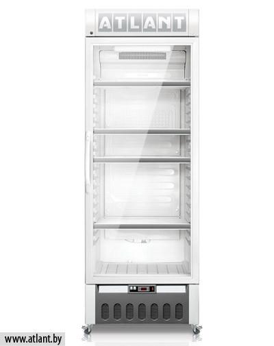 Холодильная витрина ATLANT ХТ 1006 024