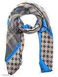 Косынки, шарфы, фото 2