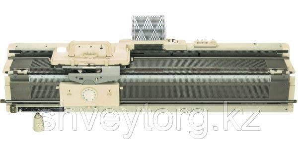 Перфокарточная вязальная машина SilverReed SK-280 (5 класса) + SRP 60N