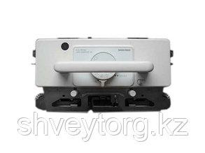 Ажурная электронная каретка SilverReed LC580/840