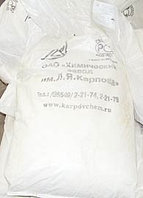 Метабисульфит натрия, консервант Е 223