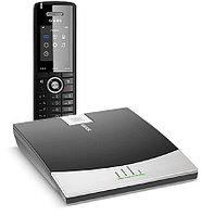 IP-DECT телефон с базовой станцией Snom C50