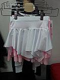 Юбки для гимнастики, фото 4