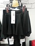 Юбки для гимнастики, фото 5