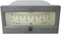 Напоромер НМП-52 М2