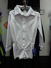 Брюки и рубашки для танцев