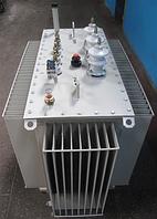 ТМГ 1000/10/0,4, ТМГ 1600/10/0,4 трансформатор