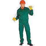 Костюм рабочий в Астане от 4500 тенге, фото 4