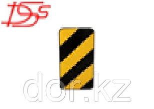 Знак дорожный прямоугольный 600*300мм