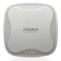 Aruba IAP-103