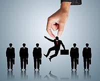 Детектор лжи. Проверки персонала в банковских и финансово-кредитных учреждениях