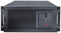 UPS APC SUA5000RMI5U Smart-UPS Rack/Tower 5000VA / 4000W, фото 1