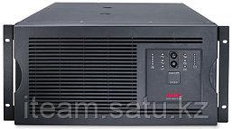 UPS APC SUA5000RMI5U Smart-UPS Rack/Tower 5000VA / 4000W