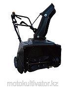 Электрические снегоуборочные машины Helpfer KCE18-A