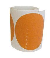 Полировальные круги для стекла 3M Trizact 268XA оранжевый