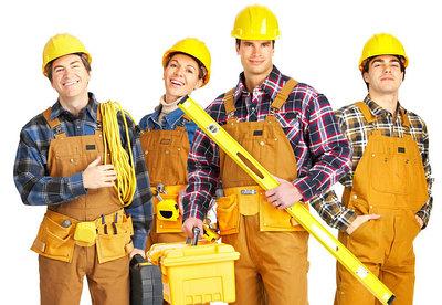 Строительные материалы и технологии