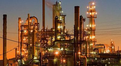 Продажа и приобретение нефтегазовых и горнорудный месторождений.