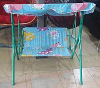Качели детский(4-5 лет)