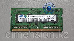 ОЗУ DDR3 1GB