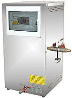 Дистиллятор электрический АЭ-4/8 со встроенным водосборником