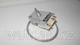 Терморегулятор (датчик реле температуры, термостат) К-50-L3392 (L-0.8)