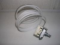 Терморегулятор (термостат, датчик реле температуры) Ranco К-57 L2829 (L-2.5)