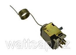 Термостат TAM 133 (L-1,2)