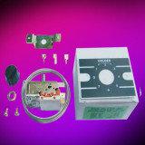 Термостат K50-P1127 серии Ranco