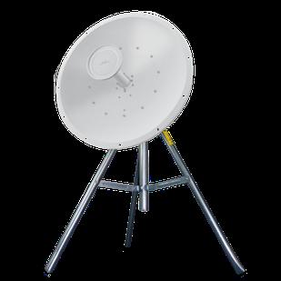 Антенна  RocketDish 2G-24