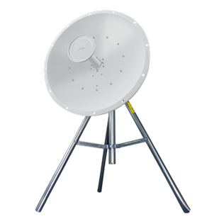 Антенна RocketDish 5G-30