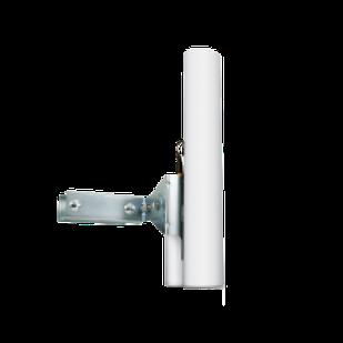 Антенна AirMax Sector 5G-17-90