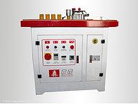 Кромкооблицовочный станок WZH-350