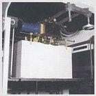 Автоматический кашировальный станок LMA-1100 (Юж. Корея), фото 3