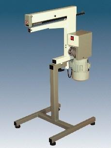 Одноголовочный промышленный степлер для гофротары ANGRO K-8